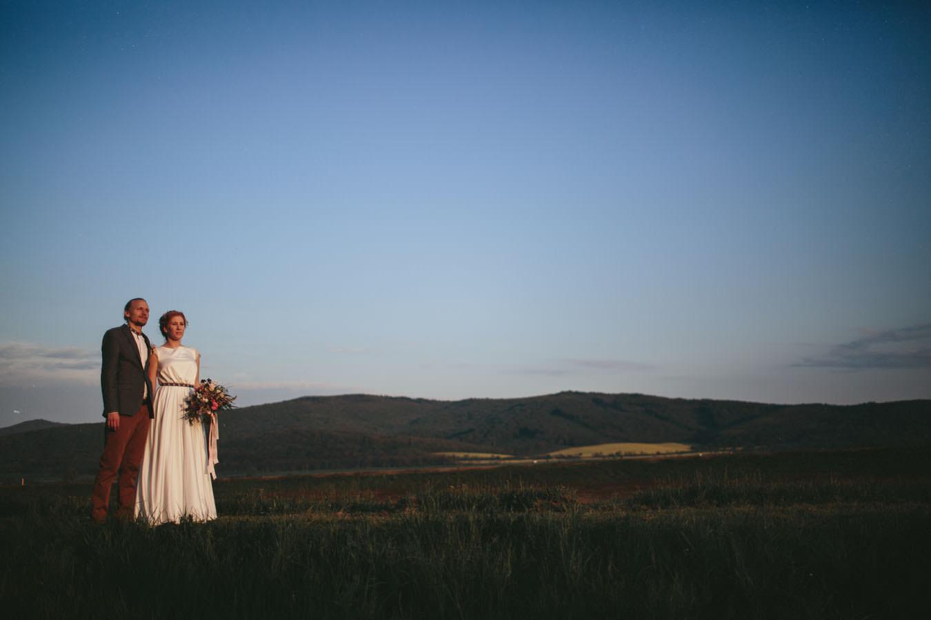 Svadba bratislava nitra tatry 116