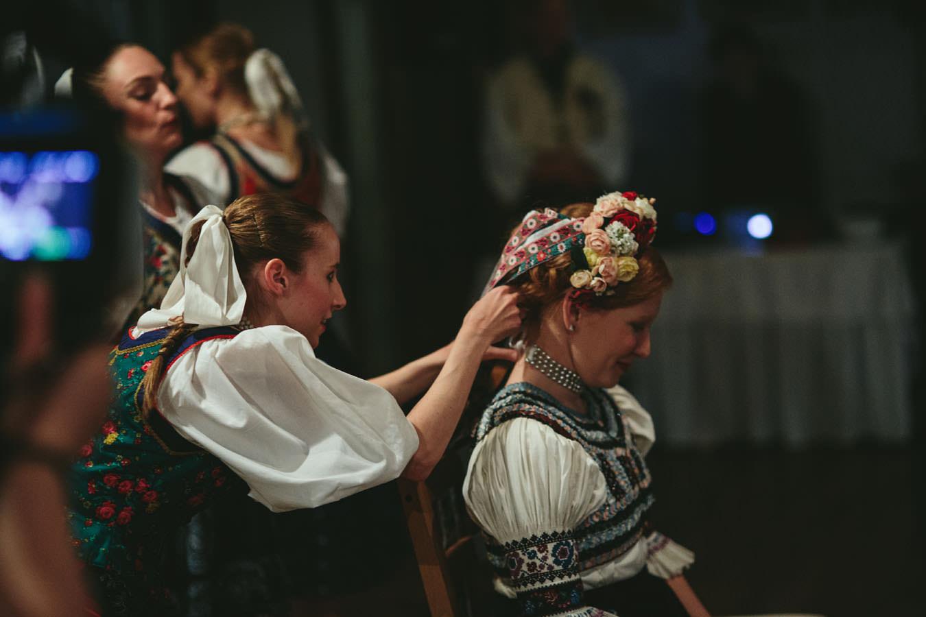 Svadba bratislava nitra tatry 159