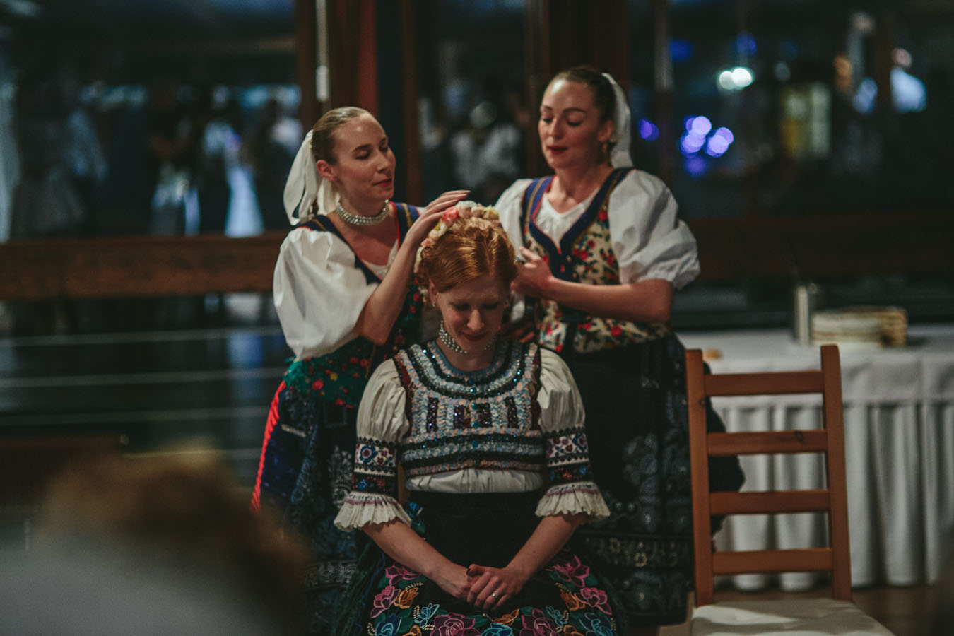 Svadba bratislava nitra tatry 160