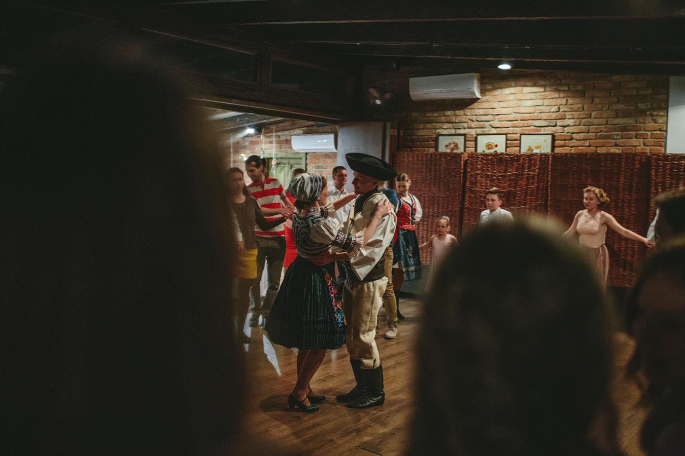 Svadba bratislava nitra tatry 167