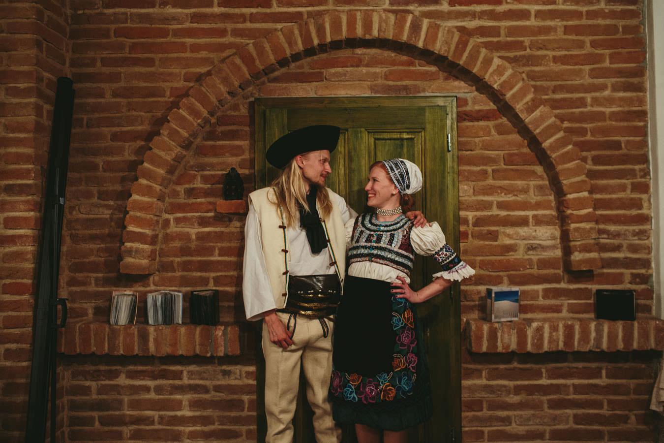 Svadba bratislava nitra tatry 169