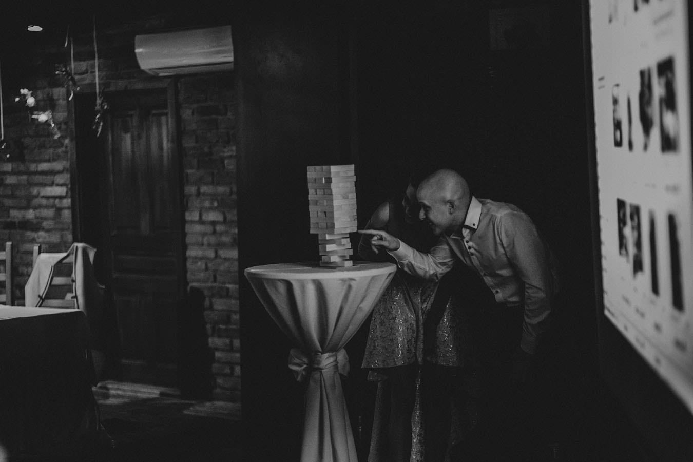 Svadba bratislava nitra tatry 174