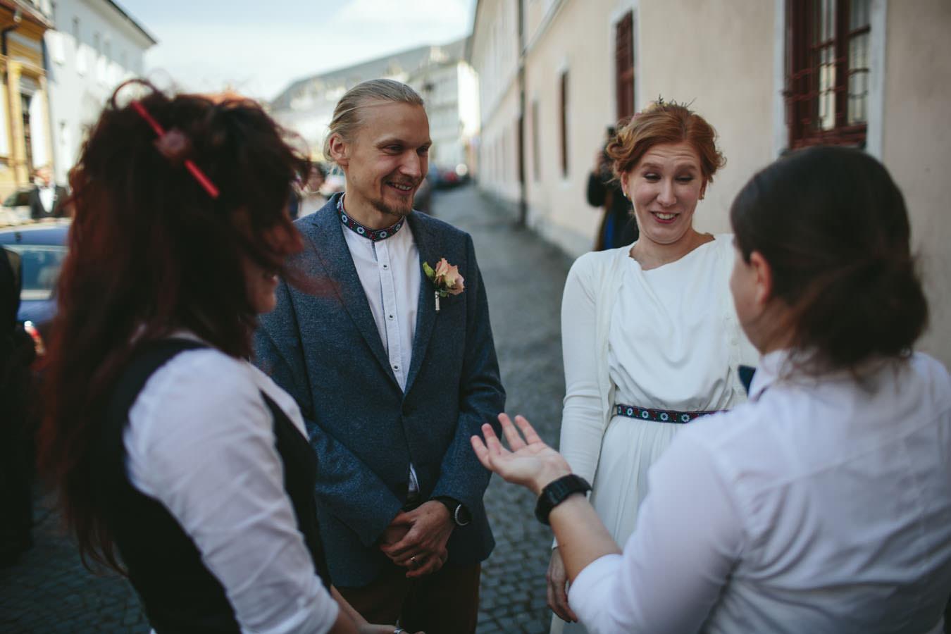 Svadba bratislava nitra tatry 79