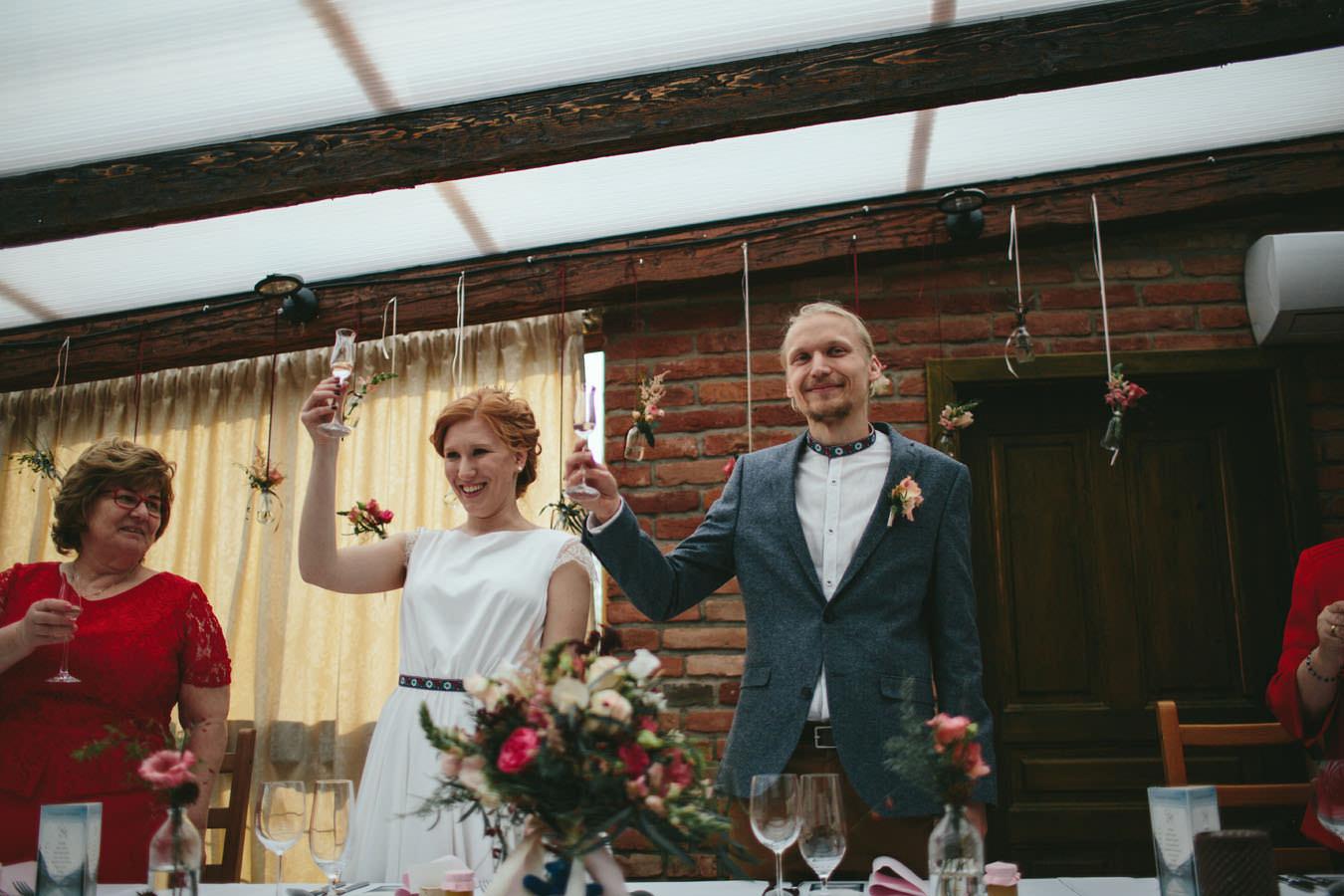 Svadba bratislava nitra tatry 85